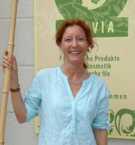 Carmen Trutmann
