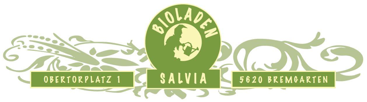 Bioladen-Salvia